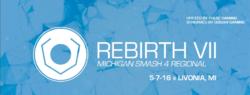 Rebirth VII.png