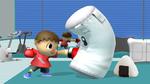 SSB4-Wii U challenge image R09C05.png