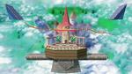 SSBU-Peach's Castle.png