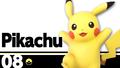SSBU Pikachu Number.png