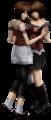 SSBU spirit Mio & Mayu Amakura.png