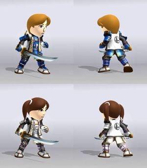 SamuraiArmor.jpg