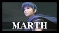 Subspace marth.PNG