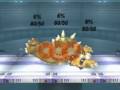 BowserSSBBFloor(fronthit1).png