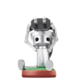Chibi Robo amiibo (Chibi Robo series).png