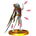 GhirahimTrophy3DS.png