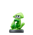 Inkling Squid amiibo.png
