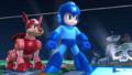 Mega Man Wii U SSB4 E3 2013.png