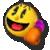 Pac-ManHeadPurpleSSB4-3.png