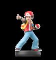 Pokémon Trainer amiibo.png