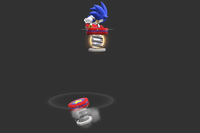 SonicUp2-SSB4.png