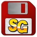 SourceGaming-logo.jpg