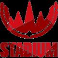 Super Smash Stadium.png
