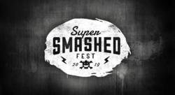 Super Smashed Fest.png