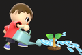 Villager SSBU Skill Preview Extra 1.png