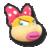 BowserJrHeadWendySSB4-U.png