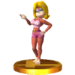 CandyKongTrophy3DS.png