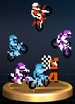 Excitebikes - Brawl Trophy.png