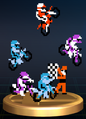 Excitebikes - Brawl Trophy.png