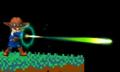 Laser Blaze.png
