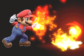 Mario SSBU Skill Preview Neutral Special.png