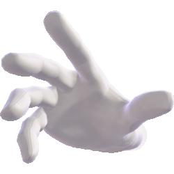 Master Hand SSBU.png