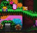 Masterpiece-KirbySuperStar-WiiU.png