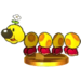 PaperWigglerTrophy3DS.png