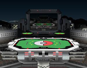 Pokemonstadium.jpg