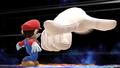 SSB4-Wii U challenge image R14C03.png