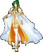 SSBU spirit Queen Elincia.png