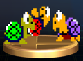 Shellcreepers - Brawl Trophy.png