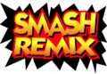 SmashRemixLogo.png