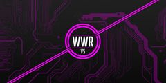 WWR v5.jpg