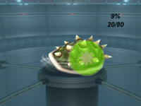 BowserSSBBNair(late).png