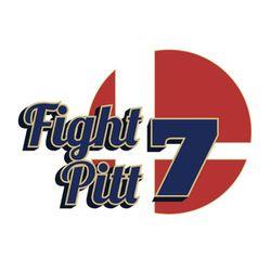 FightPitt7.jpeg