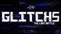 Glitch 5 Logo.jpg