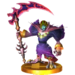 GreatReaperTrophy3DS.png