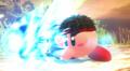 Kirby Hadoken.png