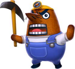 Mr. Resetti NL.png