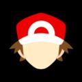 PokémonTrainerHeadSSBUWebsite.png