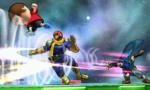 SSB4-3DS challenge image P3R1C4.png