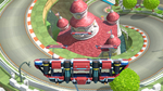 SSBU-Mario Circuit (SSB4)Battlefield.png