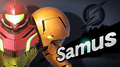 Samus Direct.png
