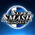Super smash sundays 64.jpg