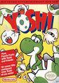 Yoshi NES Box.jpg