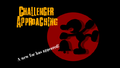 Challenger Approaching Mr. Game & Watch (SSBB).png