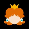 DaisyHeadSSBUWebsite.png