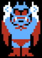 Devil World Sprite.png