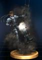 Grenade Launcher - Brawl Trophy.png